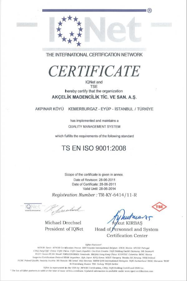 AKPINAR_ISO 9001